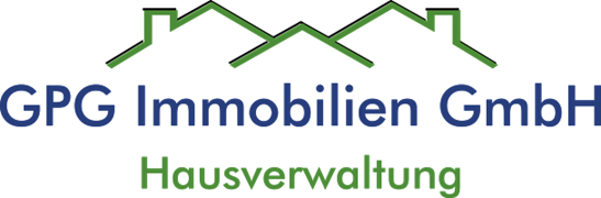 GPG Immobilien
