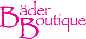 Bäder Boutique